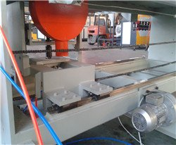 dust collector of cutter