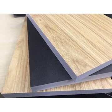 PVC Foam Board Machine and Extrusion Line Manufacturers in China