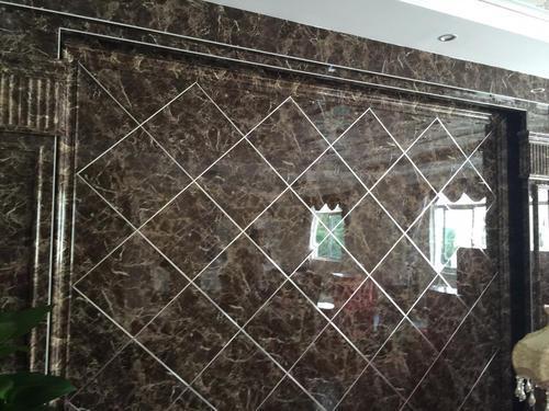 PVC marble sheet designs