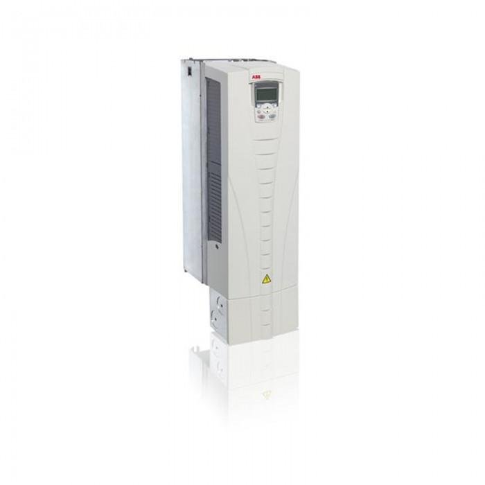 ABB high quality frequency inverter