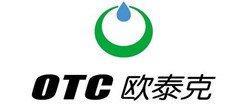 oil-tech pump