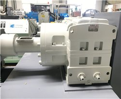 Guomao gearbox