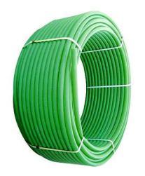 PPR coil
