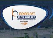 Indiaplast 2019
