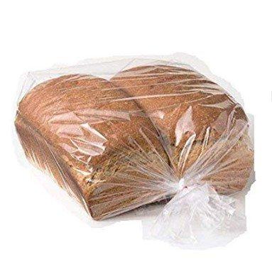 PE film for bread